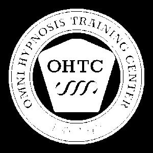 OHTC_weiss