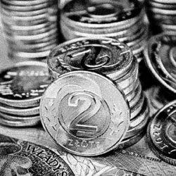 zlotowki-i-monety-1-12