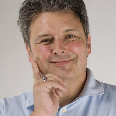 Claude Ribaux