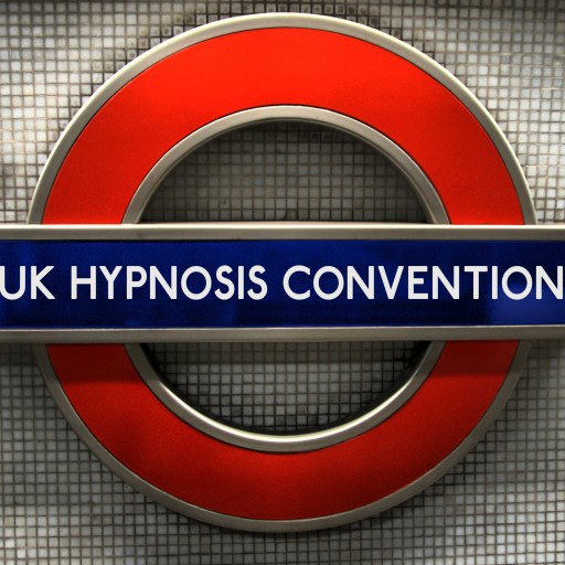 cropped-UK_HYPNOSIS_CONVENTION-1