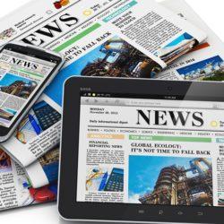 news-hcb-press