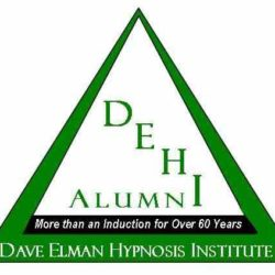 DEHI Alumni Final logo2